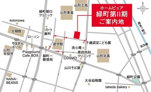 midori_map-01.jpg