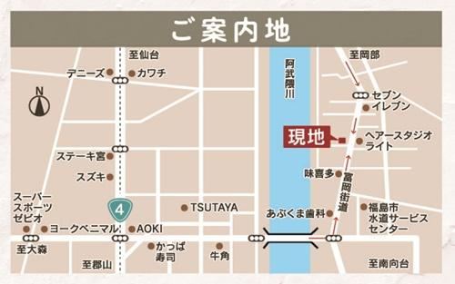 oguraji_oh_ol_high_MAP.jpg