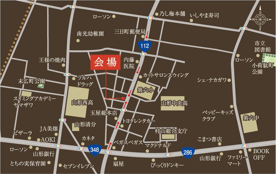 teppo_map-01.jpg