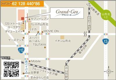 MAP_Shima_QR_small.jpg