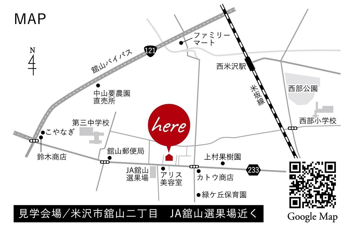 yone0805map.jpg
