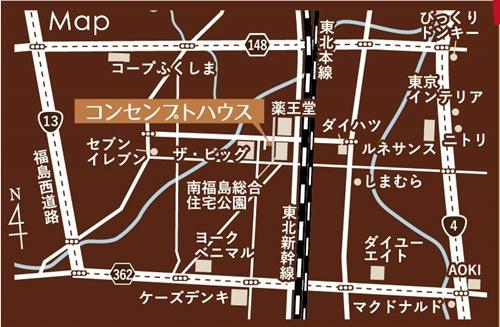 taiheijimap.jpg