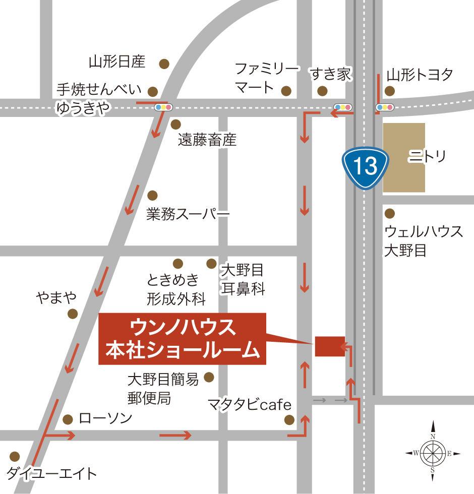 un_honsha_map.jpg