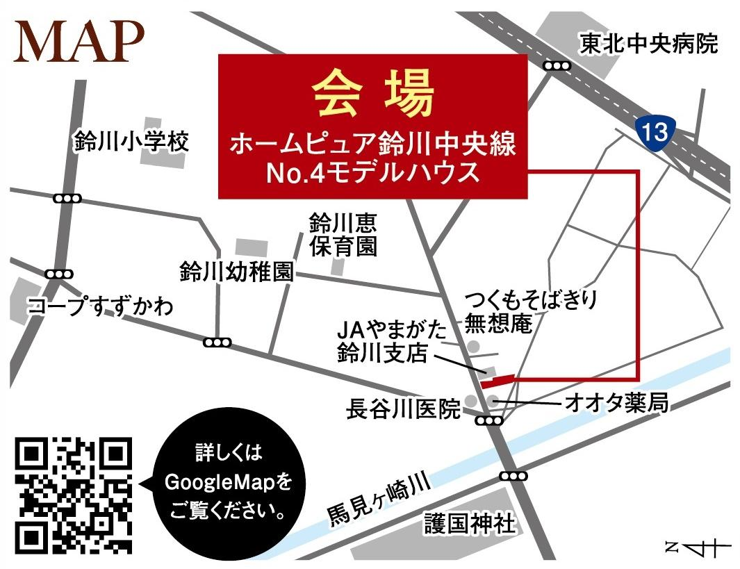 suzukawamap.jpg