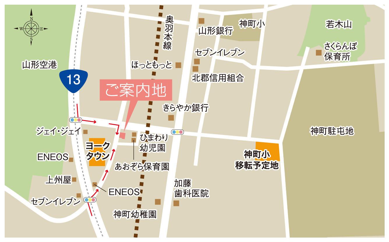 jinmachi_map.jpg
