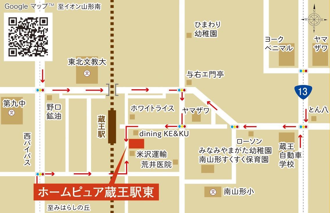1912HP_zao_map.jpg