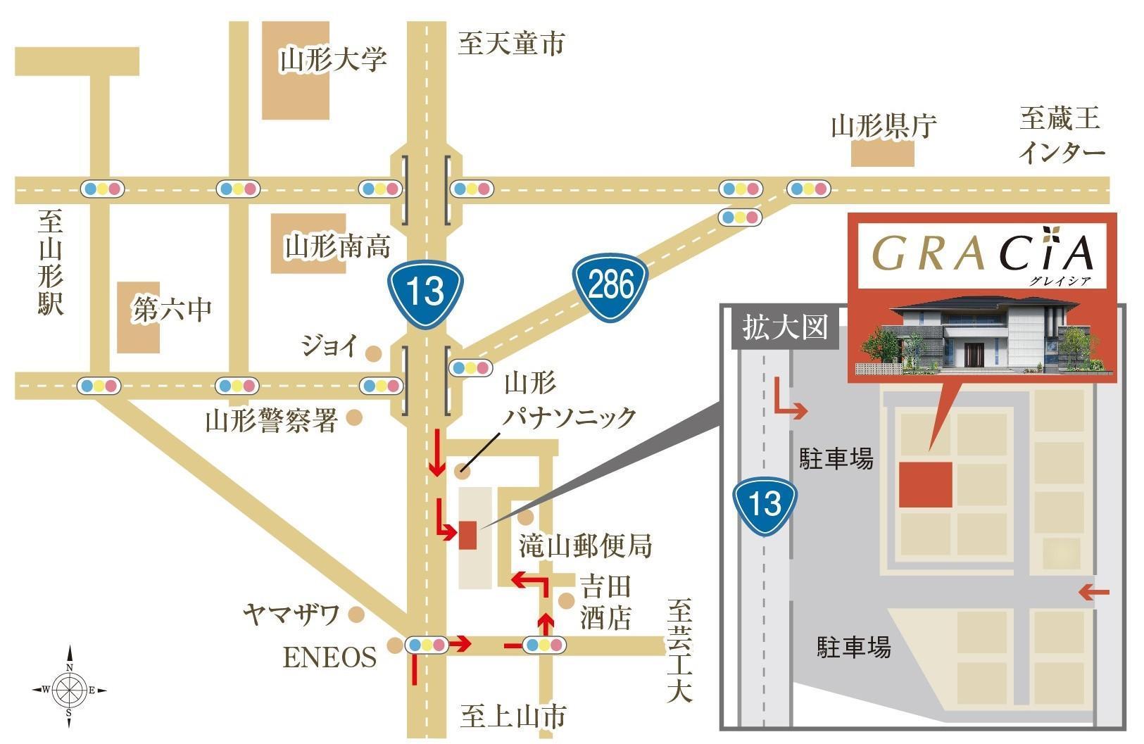 Gracia_map.jpg