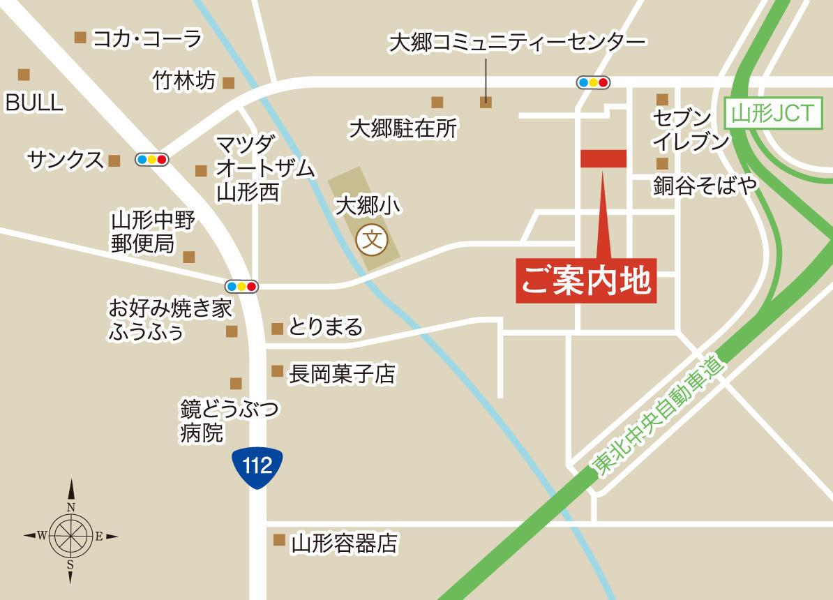 nakano_map.jpg