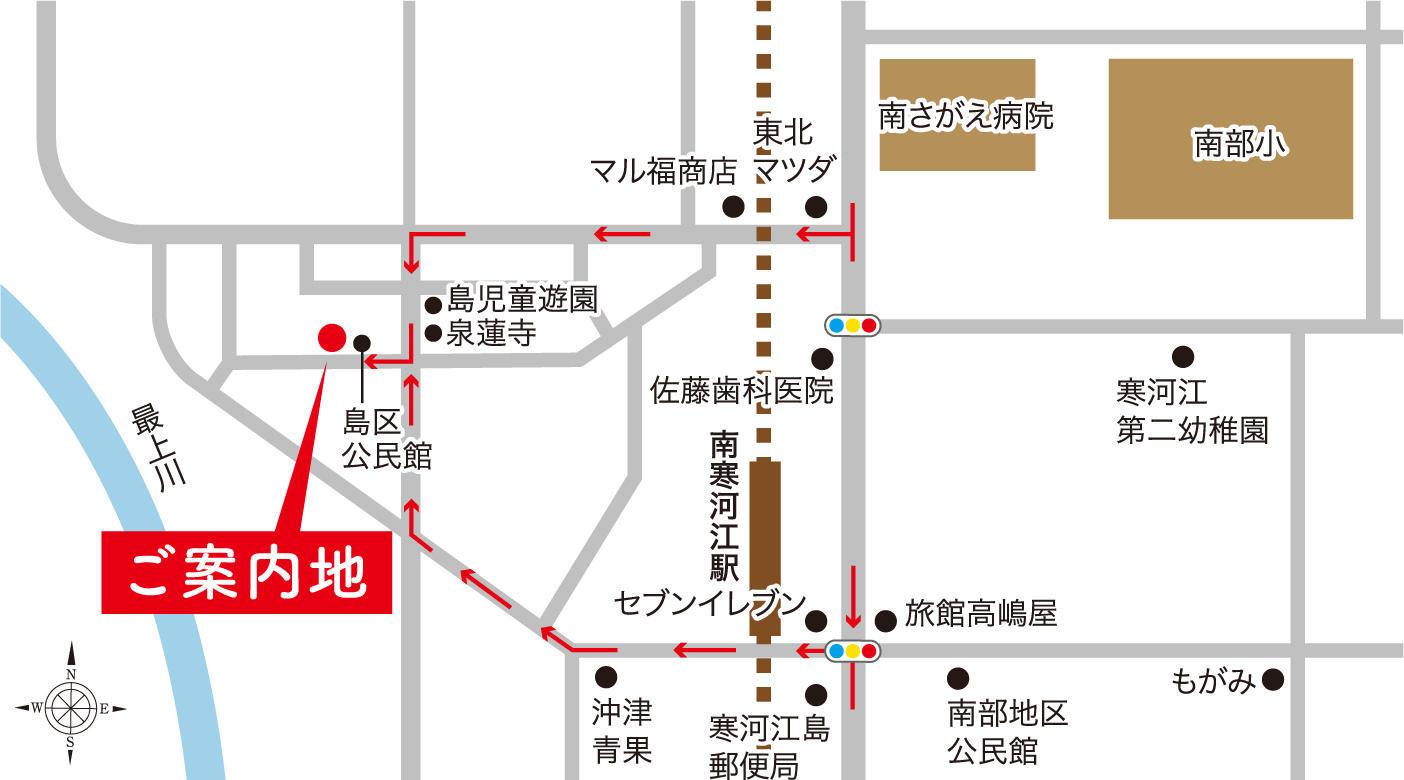 sagae_map.jpg