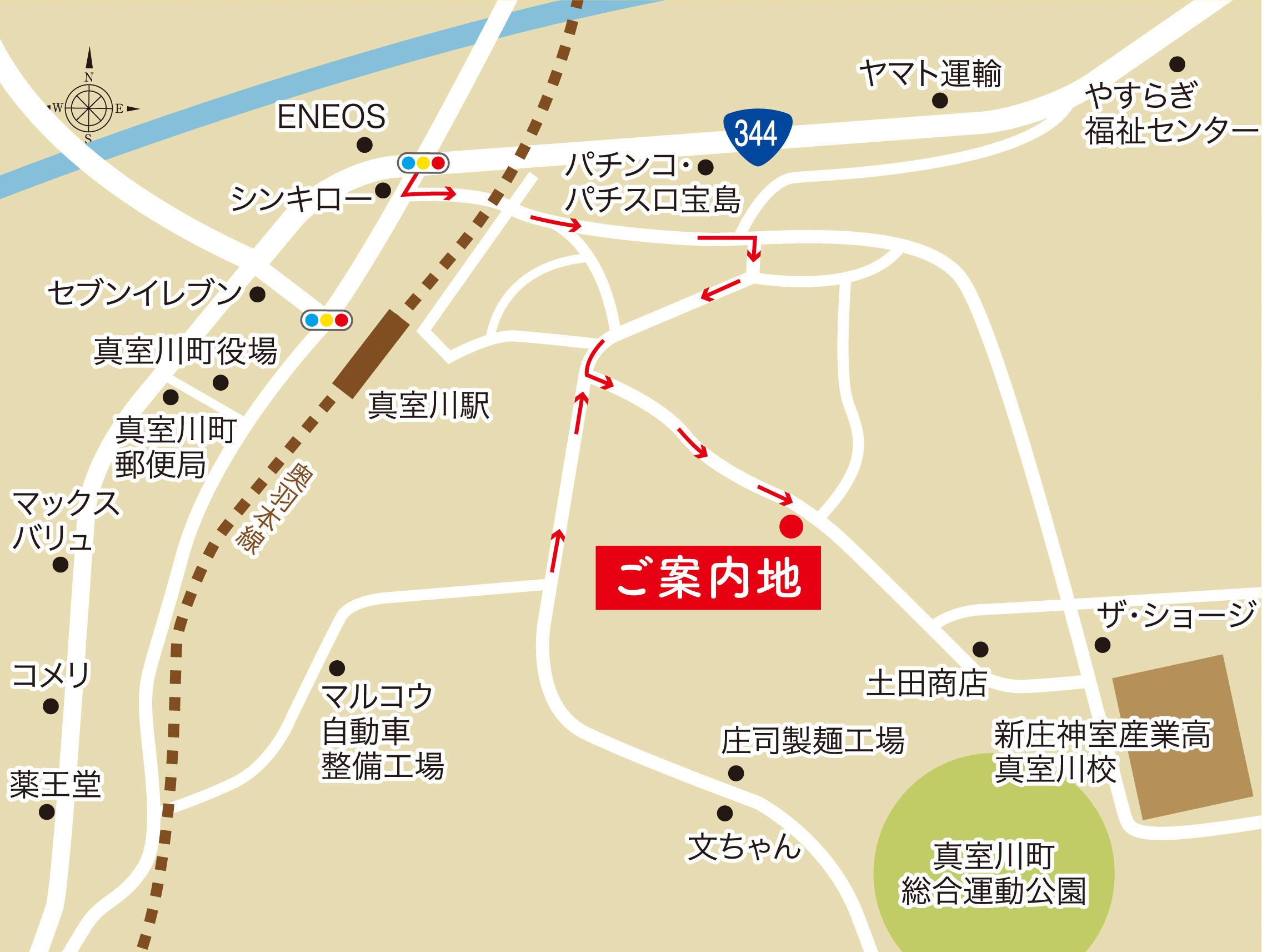 mamuro_map.jpg