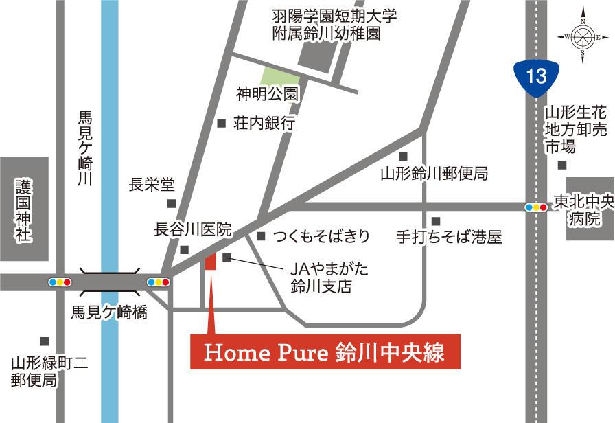 suzukawachu_map.jpg