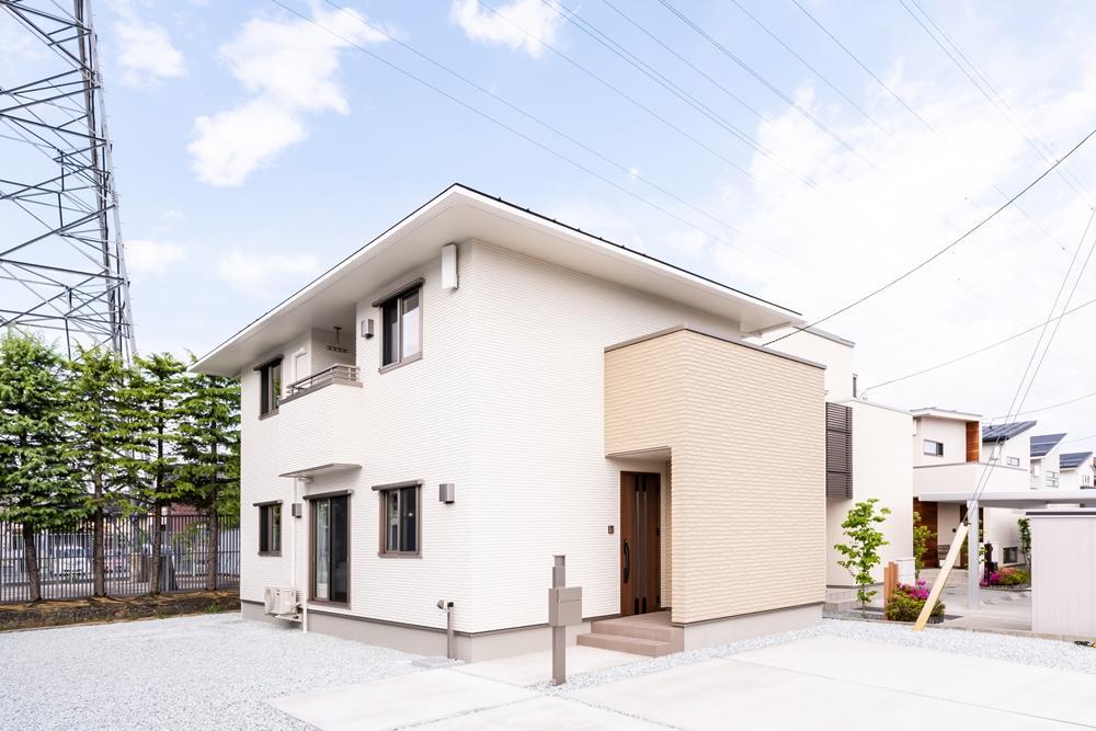 narisawanishi1-chomeNo6002.jpg