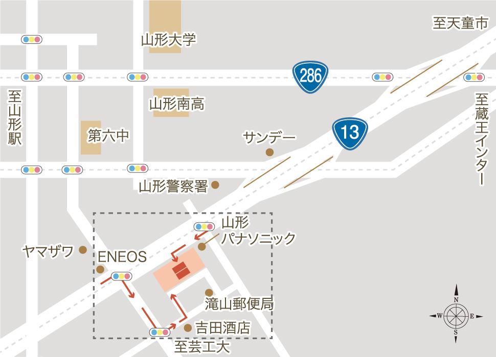 hirashimizu_map.jpg