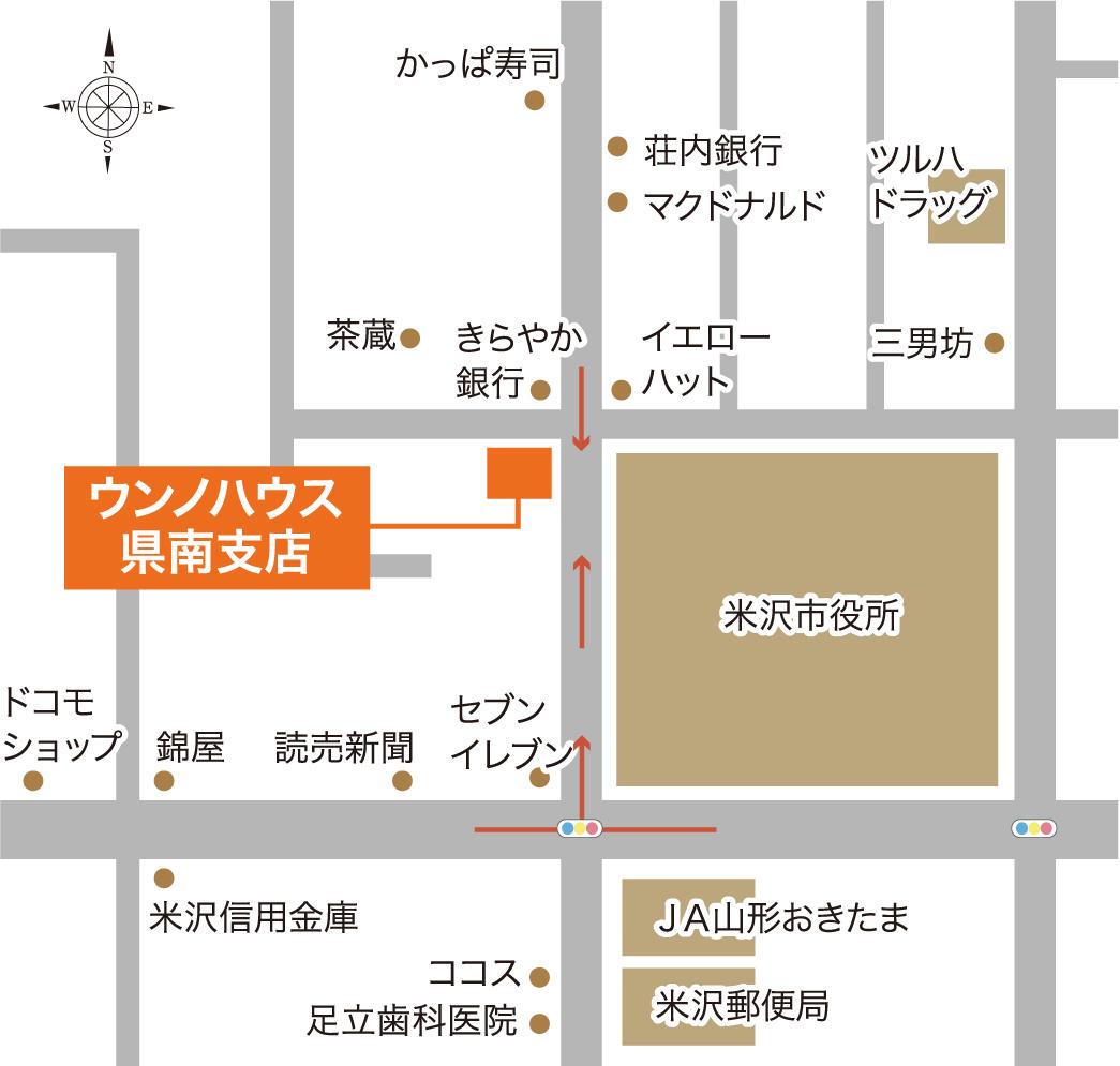 kennan_map.jpg