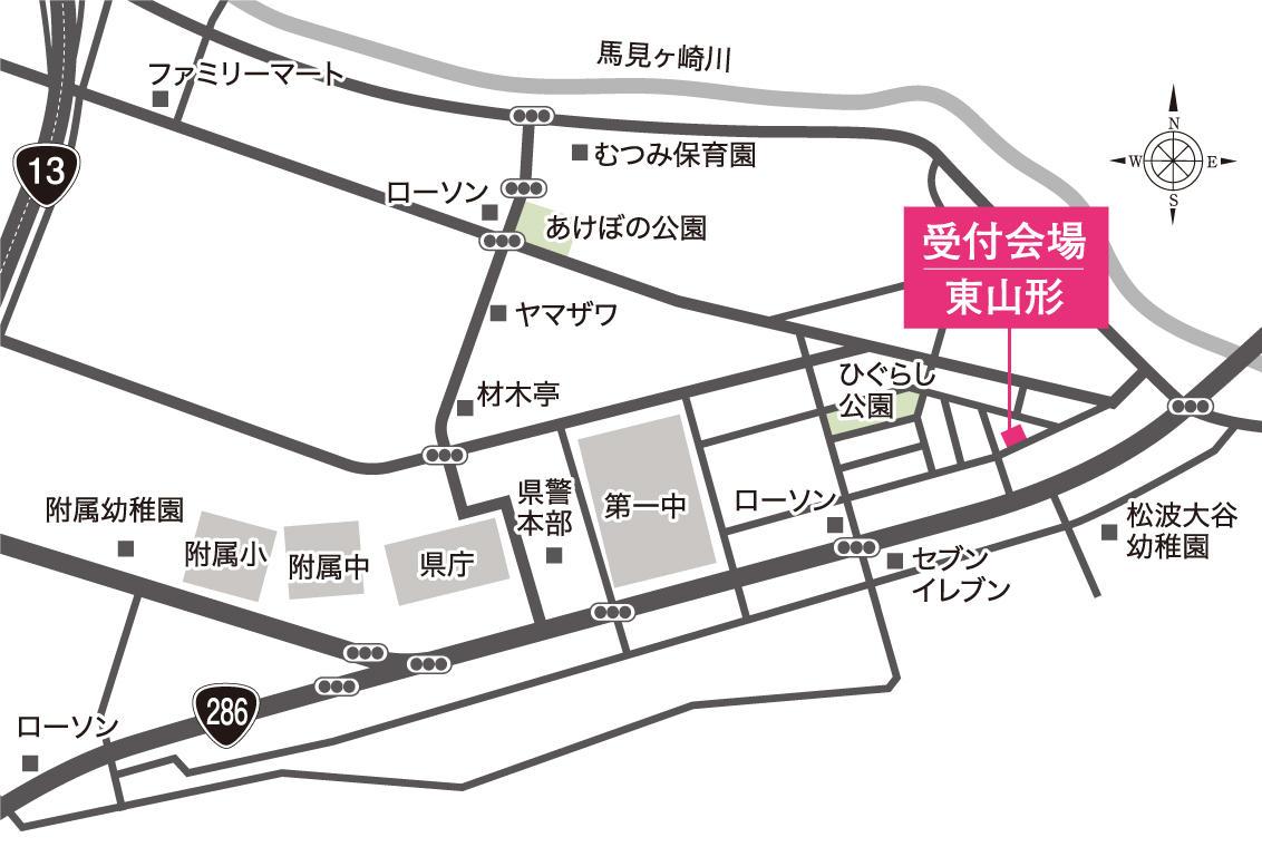 higashiyamagata-map.jpg