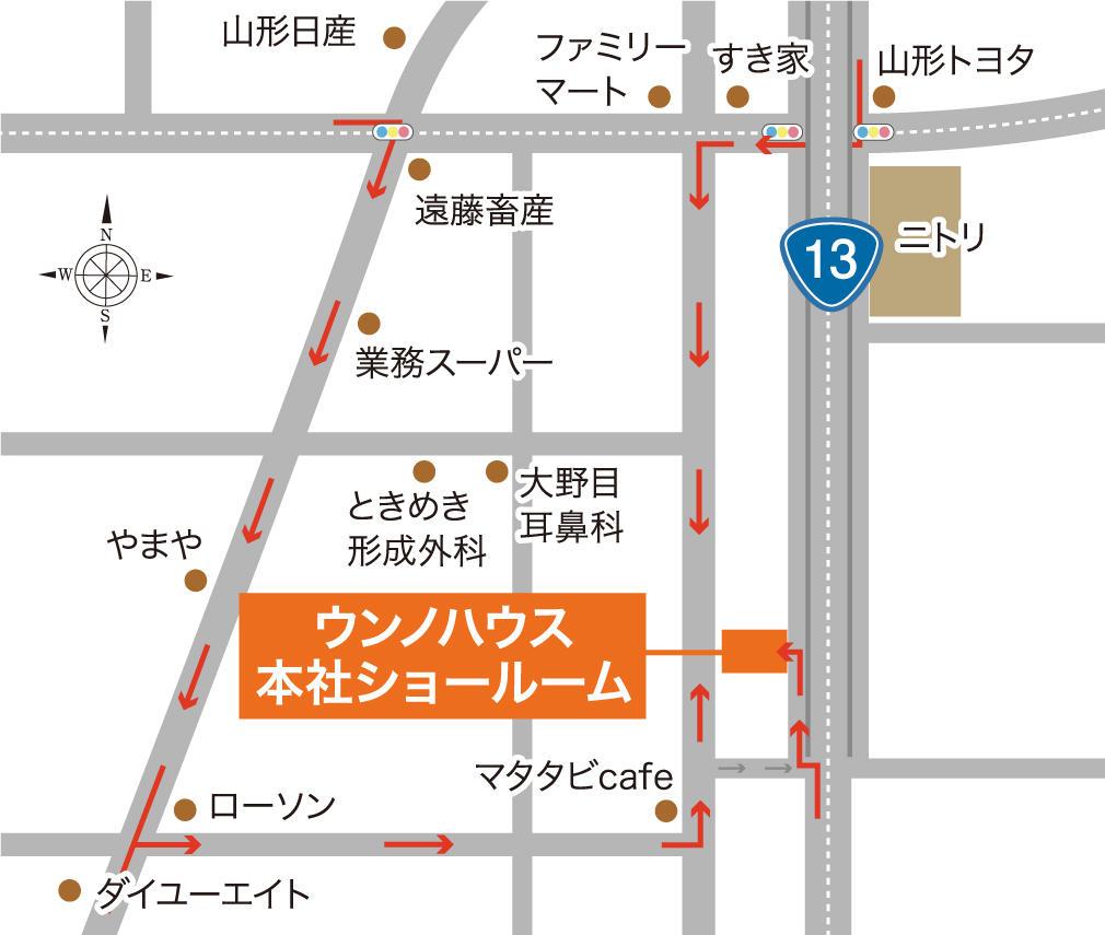 reform_fair_yamagata_map.jpg