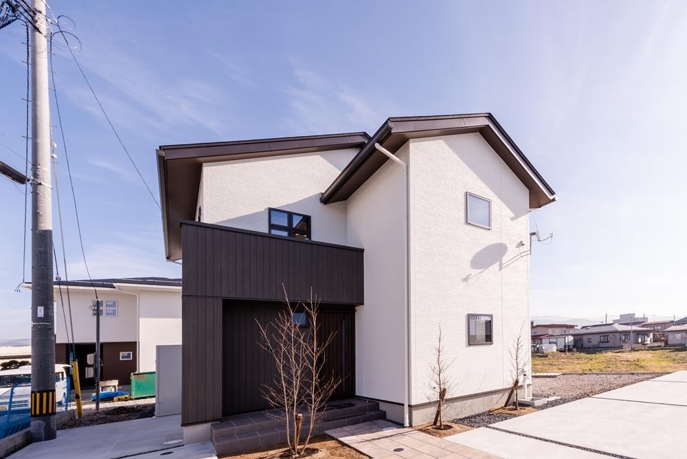 misawa002.jpg