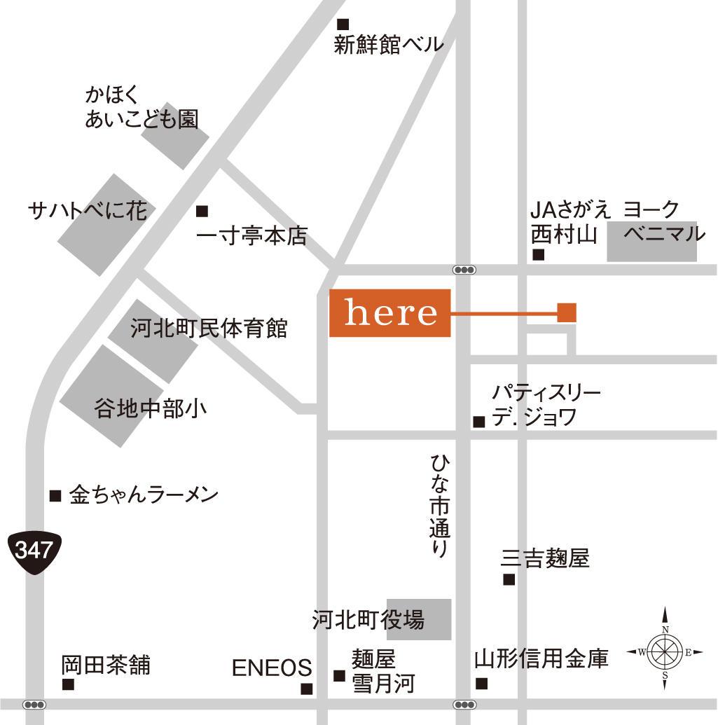 kahokuchoyachi_map.jpg