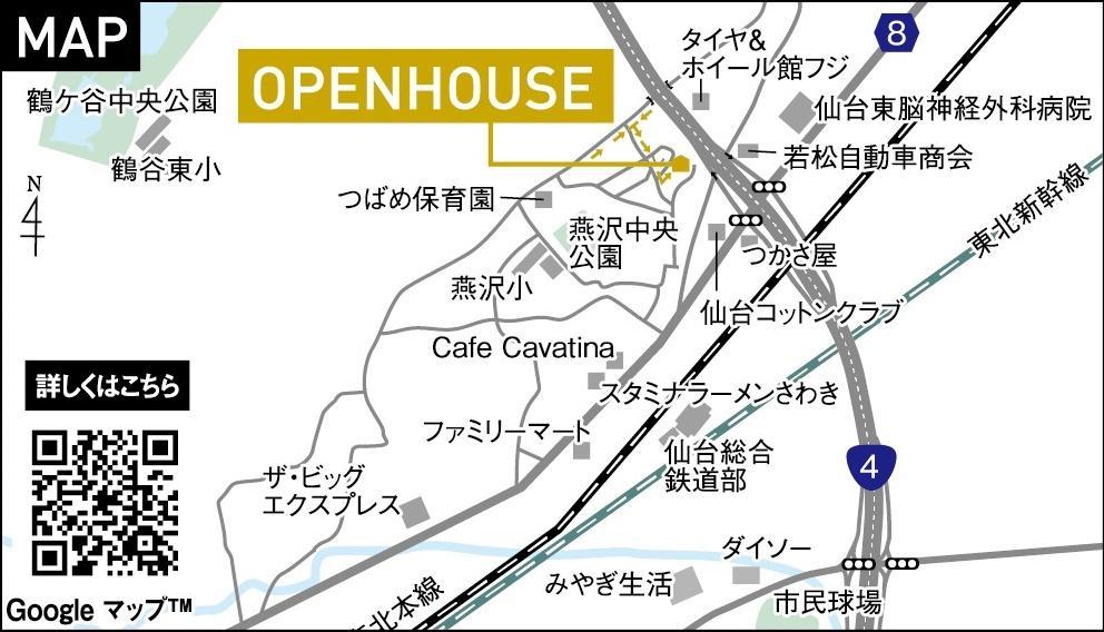 miyagi0712map.jpg