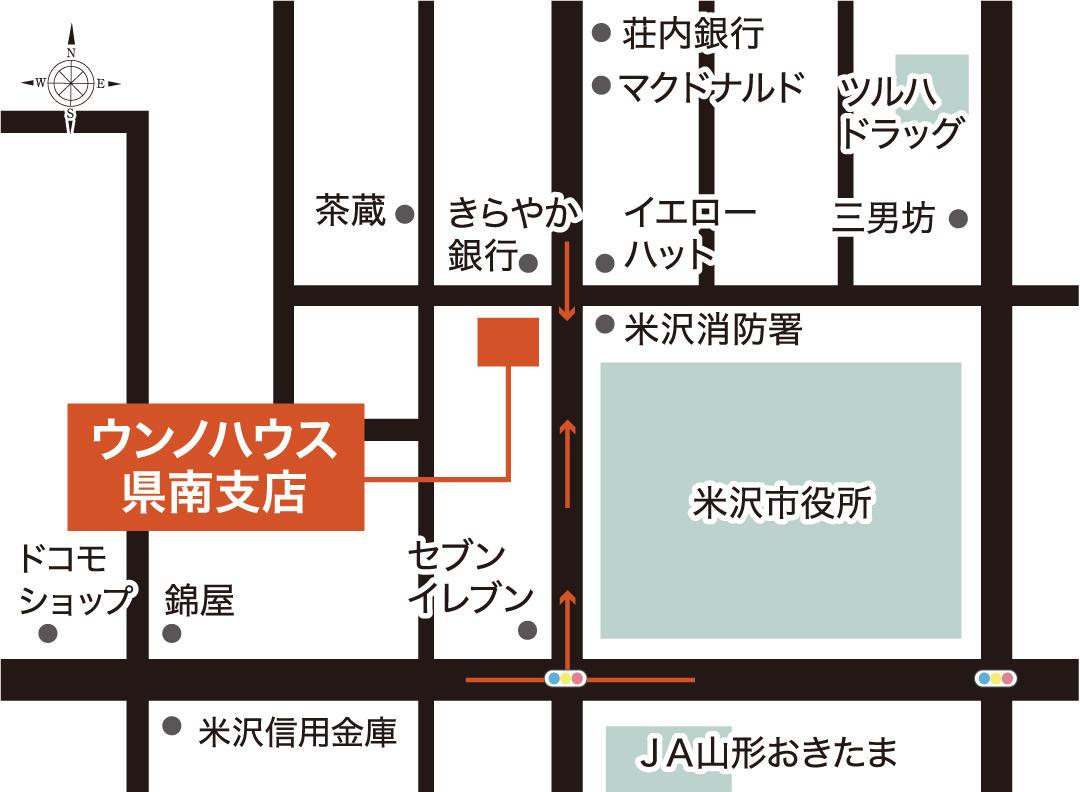 reform_kennan_map.jpg