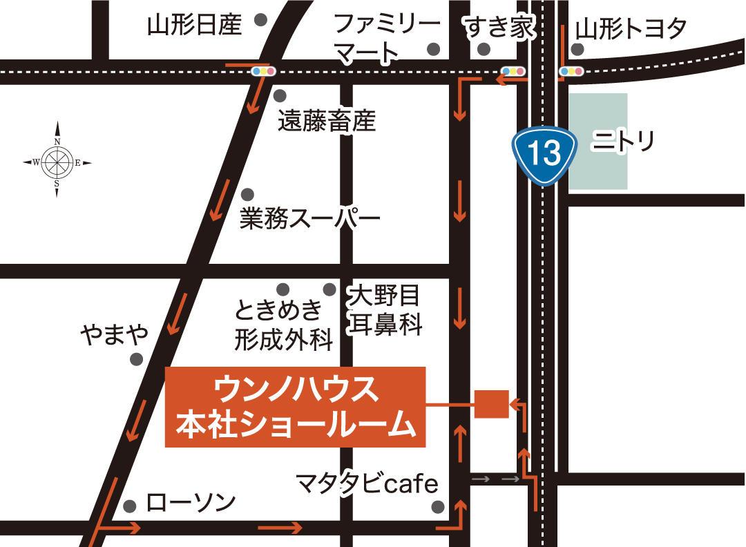 reform_yamagata_map.jpg