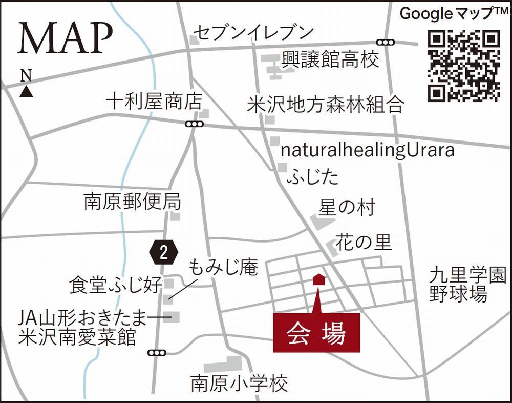 sasano_MAP.jpg