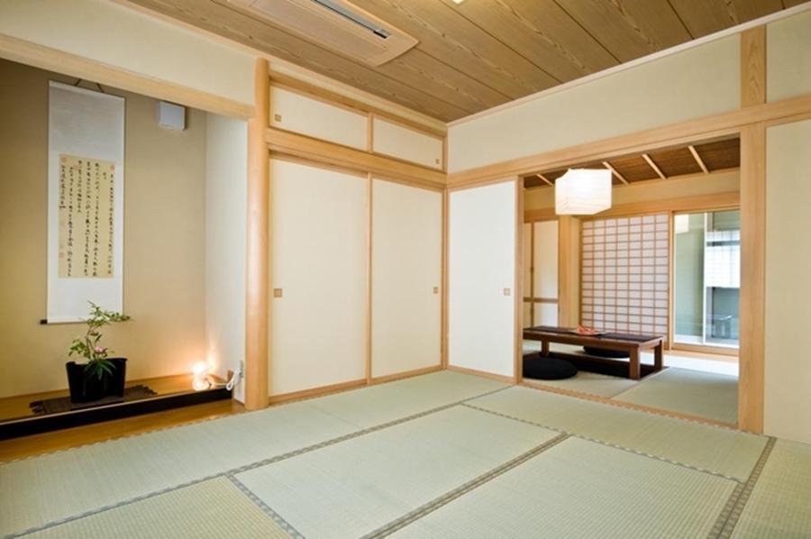 Japanese 089.jpg